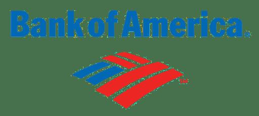 DONAR BANK OF AMERICA