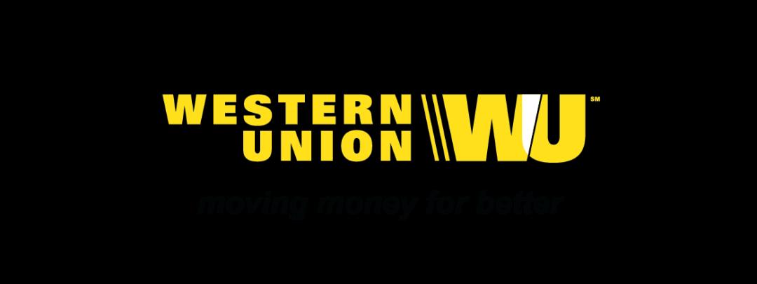 DONAR CON WESTERN UNION