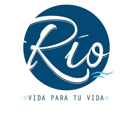 Iglesia El Rio De Dios