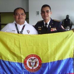 Jose Abelardo Gelvez Moreno