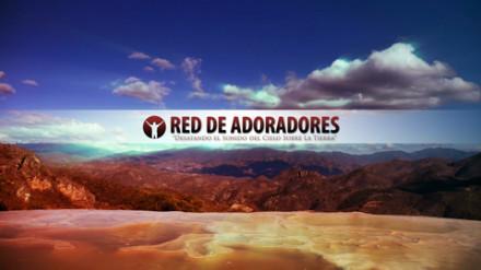Ministerio Red de Adoradores