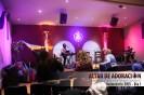 Tabernacles-2015-Day-1-14.jpg