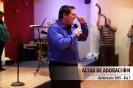 Tabernacles-2015-Day-7-27.jpg