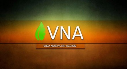 VNA - Marcos Juarez