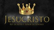 Rey de Reyes