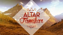 Atlar Familiar - Arlington