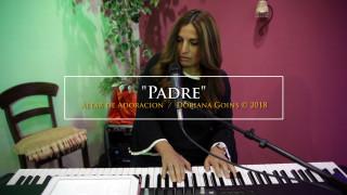 Padre || Salmista Doriana Goins